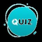 quiz-removebg-preview
